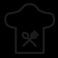 alta-cocina